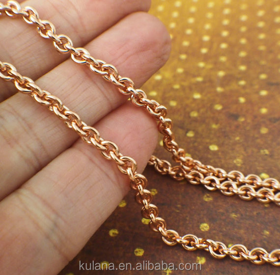 Solid_Copper_3.7mm_Links_-_Oval_Cable_Chain_-10_feet_-_3_meters_2.jpg