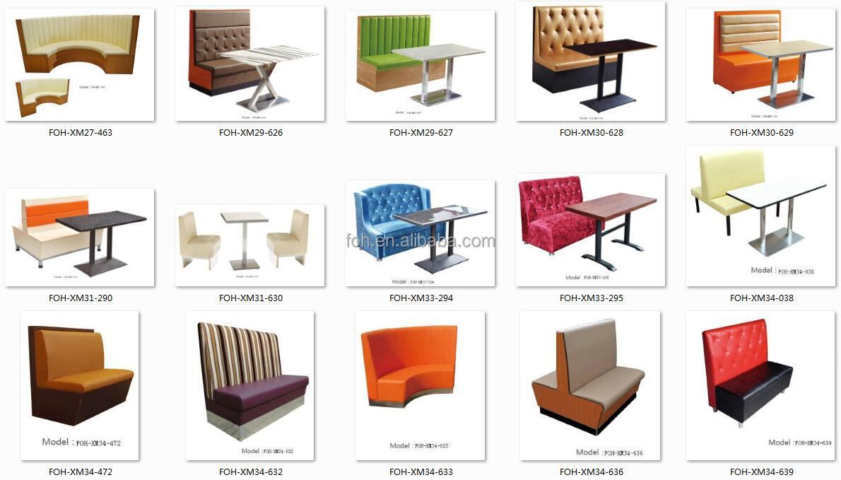 Booth Restaurant Cad Joy Studio Design Gallery Best Design
