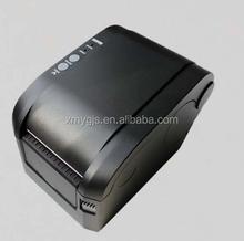 Mini proficient in commercial POS receipt printer 3120T