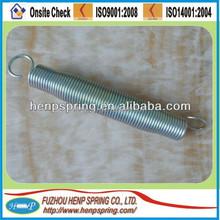 hardware tool tension spring chroming