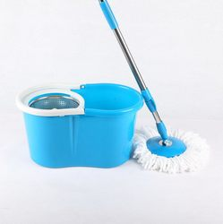 Best quality hot sell taiwan online shopping magic mop series
