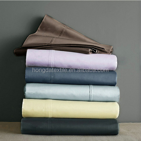 1000 thread count egyptian cotton sheets wholesale 200 for Highest thread count egyptian cotton sheets