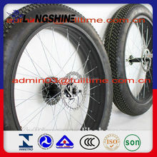 Professional Manufacturer Bicycle Tyre Color