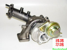 factory price ! for Mitsubishi TF035 turbocharger 49135-02682 MR968773 of Pajero Car with 4D56 Engine auto parts