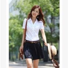 camicette moda camicie donne abbigliamento fornitori dalla cina