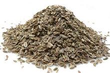 Top Quanlity eneldo semillas venta