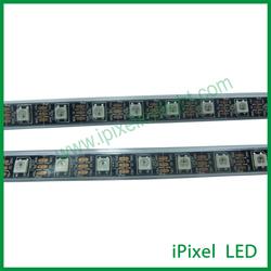 WS2812b 60leds/m digital 5050rgb smd pixel led light