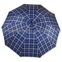honsen golf shop umbrellas two layers on sale