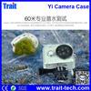 /p-detail/Para-iPhone-6-plus-funda-LOVE-MEI-Arco-Metal-Parachoques-r%C3%ADgida-funda-para-iPhone-6-Plus-300004778185.html