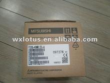 Mitsubishi fx3g plc de la serie