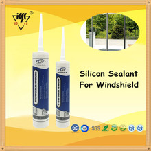 Cheap Price High Quality Silicon Sealant For Windshield
