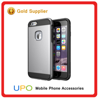 [UPO] High Quality Shockproof Armor Combo Back Cover Case for iPhone 6s
