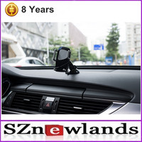 2015 Car Detailing Accessory For Cell Window Suction Cup Mount Car Phone Holder For iPhone 6 Plus Samsung Galaxy S5 S6