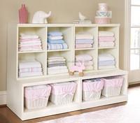 kids wooden toy storage cabinet , kids toy storage , wooden toy storage box