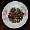 Ping guo zhong zi 100% fresh and high neatness apple fruit seed