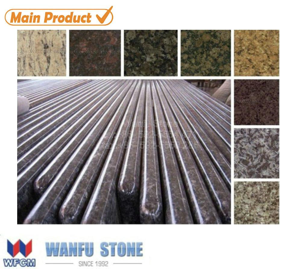 Pre Cut Granite Kitchen Countertops Hot Sale Pre Cut Granite Countertopskitchen Granite Countertops