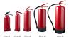 /p-detail/800-g-extintor-de-polvo-seco-300008043683.html