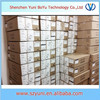 Original Cisco 7600 Common Equipment 2G Memory card MEM-RSP720-SP2G=