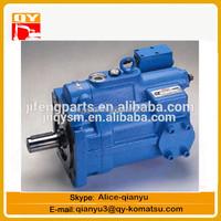 hydraulic pump AA6VH(M)160HA1\63L-VSD51XA-S pump used for excavator