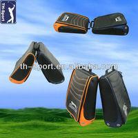 golf shoe bags wholesale