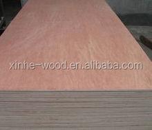 fsc pine wood,carb pine plywood,4x8 pine plywood