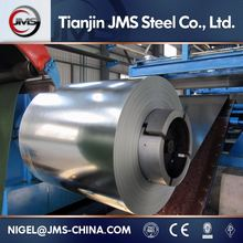 Steel Coil Galvanized Rolled Sheet