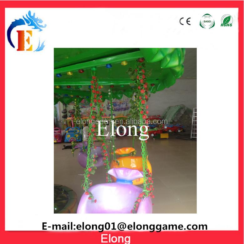 KR-EL68013.jpg