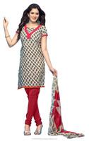 low price salwar kameez