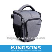 slr camera bag, leather camera bag for samsung nx300