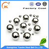 Various Sizes Stainless Steel Ball Stainless Ball