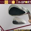 Hot Iron set Golf Club 3-PW & AW Graphite Regular Flex Mens