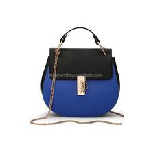 2015 pig handbag franchise, handbag lock, rkey and lock for handbag