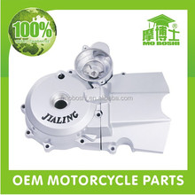 Hot Sale goood quality accesorios motocicleta