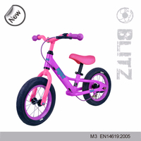 Alibaba wholesale high quality phoenix for child mountain bicycle