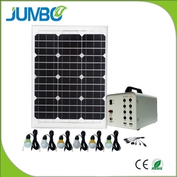 Customized grid tie solar panel system cost