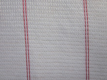 [Factory]100% Polyester Stitch bonded waterproof roofing fabric