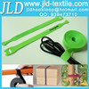 12.5mmx 200mm Cable Tie Durable welcro Fastening Tape Straps cord
