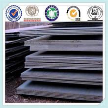 Carbon Seamless Steel Plate/sheet