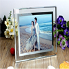 full sexy open photo romantic love acrylic photo frame