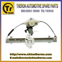power window regulator assembly for hyundai hb20 novo waja window lifter auto spare parts
