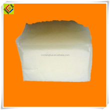 Adhesive Backed Nonwoven Fabric Adhesive And Sealant