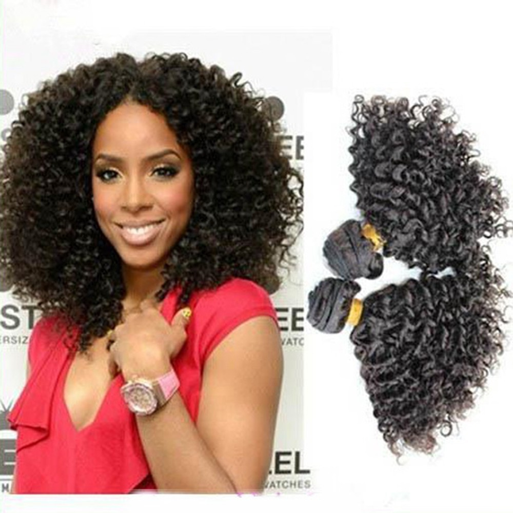 2015hot selling high quality malaysian remy hair afro kinky curl 2015hot selling high quality malaysian remy hair afro kinky curl sew in hair weavecurly hair extension for black women buy malaysian afro kinky curl sew pmusecretfo Gallery
