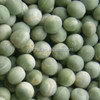 whole sale dry green peas