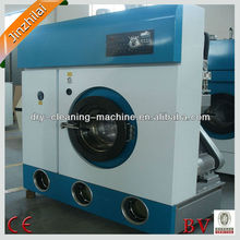 8KG Dry Cleaner(Laundry Equipment,Dry Cleaning Machine)
