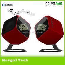 Manufacturer Magic cubic Audio bluetooth adapter for speaker
