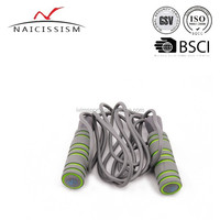 high quality Exercise jump rope