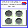 -150mesh Graphite Powder used for Battery Materials