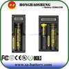 promation Factory supply good quality original nitecore um10/um20 battery charger