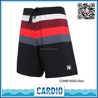 the gnarwhal boardshort 21 sex bathing suit one piece swimsuit men