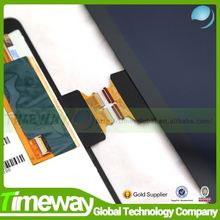 timeway google nexus 7 lcd